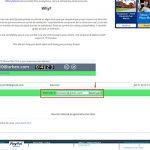 Saca provecho de un correo electrónico temporal con 10MinuteMail